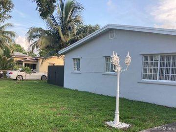 4636 SW 31st Dr, West Park, FL, 33023,