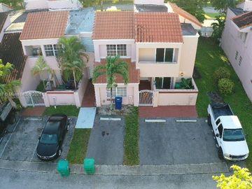 6473 SW 128th Ct #6473, Miami, FL, 33183,