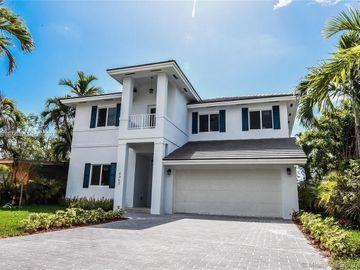 6362 SW 35th St, Miami, FL, 33155,
