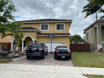 12848 SW 136th Ter, Miami, FL, 33186,
