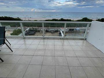 5601 Collins Ave #410, Miami Beach, FL, 33140,