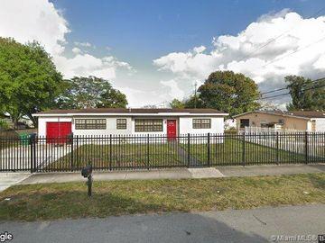 19121 NW 37th Ct, Miami Gardens, FL, 33055,