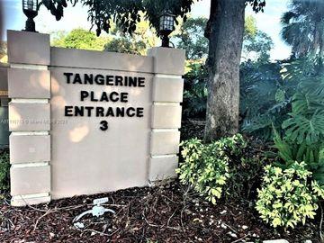 9410 Tangerine Pl #306, Davie, FL, 33324,