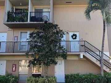3901 SW 109th Ave #1D, Miami, FL, 33165,