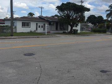 891 E 41st St, Hialeah, FL, 33013,