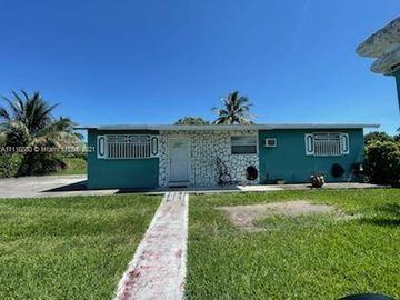 19513 SW 115th Ave, Miami, FL, 33157,