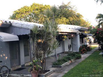 715 NE 6th St, Hallandale Beach, FL, 33009,