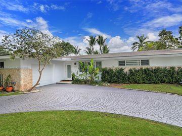 5025 SW 65th Ave, Miami, FL, 33155,