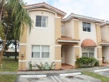6326 SW 139th Ave #6326, Miami, FL, 33183,
