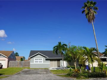 20320 NW 35th Ave, Miami Gardens, FL, 33056,