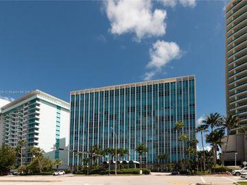 5055 Collins Ave #5E, Miami Beach, FL, 33140,