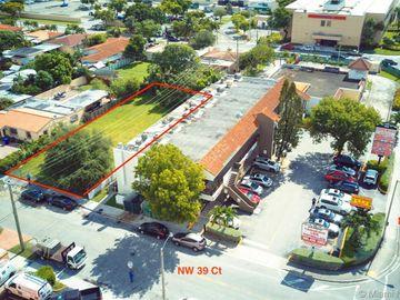 751 NW 39th Ct, Miami, FL, 33126,