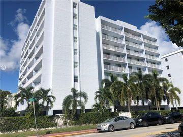 1045 10th St #205, Miami Beach, FL, 33139,