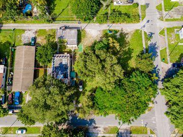14 Sw St, Dania Beach, FL, 33004,