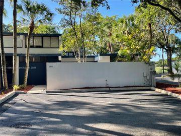6440 Sawmill Ln #6440, Miami Lakes, FL, 33014,