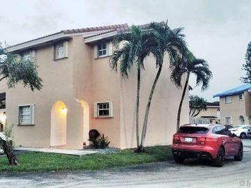 13551 SW 62nd St #156, Miami, FL, 33183,