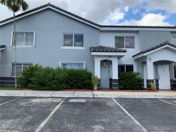 7971 SW 152nd Ave #1505, Miami, FL, 33193,
