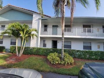 2740 Forest Hills Blvd #104, Coral Springs, FL, 33065,