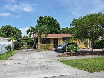 11471 SW 197th St, Miami, FL, 33157,