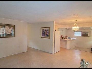 1331 NW 112th St, Miami, FL, 33167,