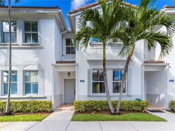 15669 SW 39th St #236, Miramar, FL, 33027,