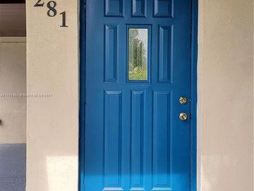281 E 55th St, Hialeah, FL, 33013,