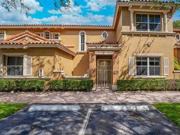 13801 NW 84th Ct #2504, Miami Lakes, FL, 33016,