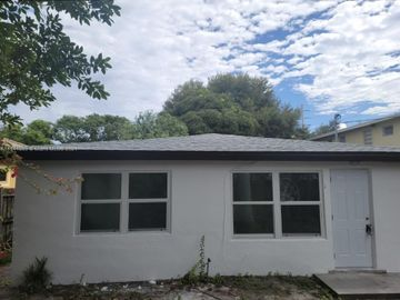 508 NW 8th Ave, Fort Lauderdale, FL, 33311,