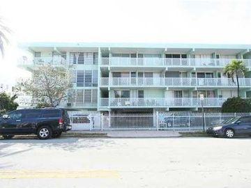 1400 Pennsylvania Ave #42, Miami Beach, FL, 33139,