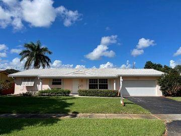 7221 NW 10th Ct, Plantation, FL, 33313,