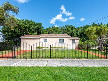 1735 NW 56th St, Miami, FL, 33142,