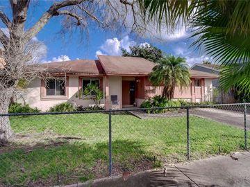 12441 SW 203rd Terrace, Miami, FL, 33177,