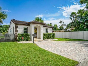 965 SW 44th Ave, Miami, FL, 33134,