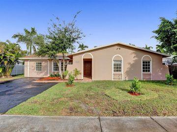 7425 SW 127th Ct, Miami, FL, 33183,