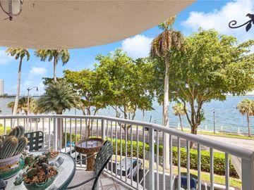 1420 Brickell Bay Dr #301A, Miami, FL, 33131,