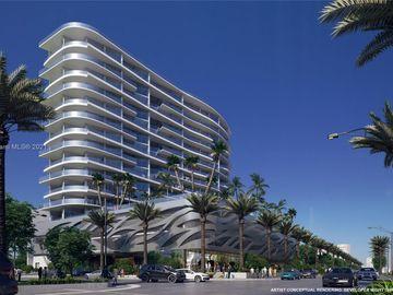 17550 Collins #1604, Sunny Isles Beach, FL, 33160,