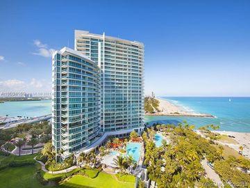10295 COLLINS AVE #616, Bal Harbour, FL, 33154,