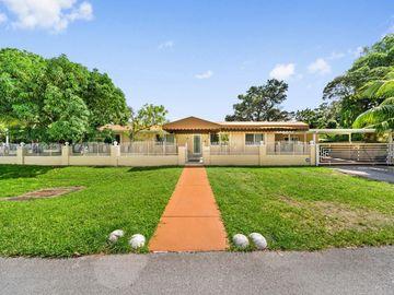 50 SW 26th Rd, Miami, FL, 33129,