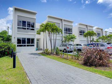 2451 NE 135th St #2451, North Miami, FL, 33181,