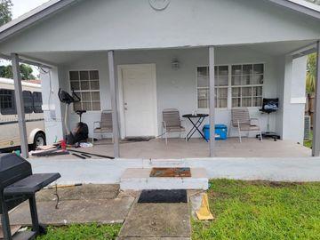 7727 NW 4th Ct, Miami, FL, 33150,