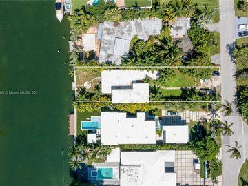 4606 Prairie Ave, Miami Beach, FL, 33140,