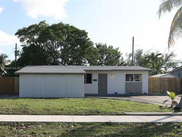 1310 NW 41st Ct, Oakland Park, FL, 33309,