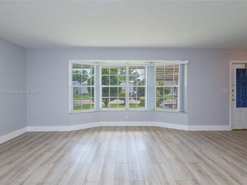 4731 NW 43rd St, Lauderdale Lakes, FL, 33319,