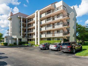 10317 NW 9th Street Cir #1059, Miami, FL, 33172,