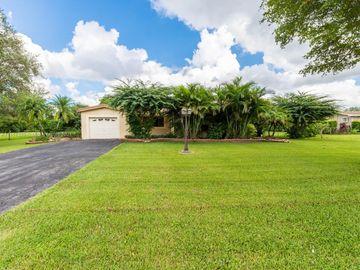 13575 SW 28th St, Davie, FL, 33330,