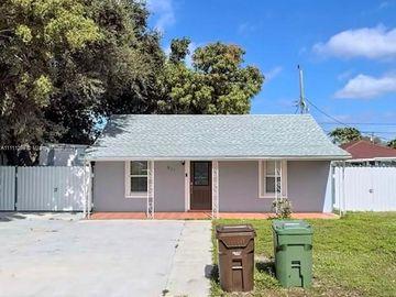 831 SE 4th St, Hialeah, FL, 33010,
