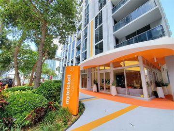 31 SE 6th St #505, Miami, FL, 33131,