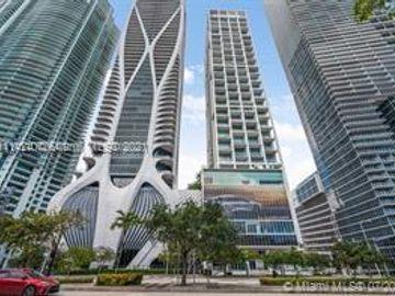 1040 Biscayne Blvd #1407, Miami, FL, 33132,