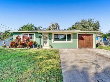 5107 SW 93rd Ave, Cooper City, FL, 33328,