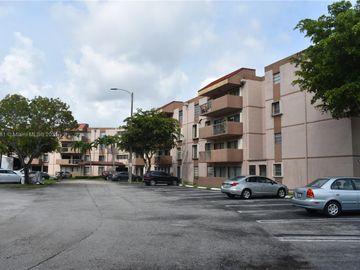 5800 SW 127th Ave #2303, Miami, FL, 33183,